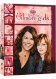 Gilmore Girls – Staffel 7, Episoden 1-12 – deutsches Filmplakat – Film-Poster Kino-Plakat deutsch
