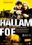 Hallam Foe – This is my Story