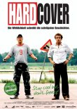 Hardcover – deutsches Filmplakat – Film-Poster Kino-Plakat deutsch