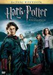 Harry Potter und der Feuerkelch – deutsches Filmplakat – Film-Poster Kino-Plakat deutsch