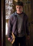 Harry Potter und der Halbblutprinz – deutsches Filmplakat – Film-Poster Kino-Plakat deutsch