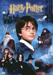 Harry Potter und der Stein der Weisen - Teil 1 der Harry-Potter-Serie nach dem Roman von J.K. Rowling. - Daniel Radcliffe, Richard Harris, Emma Watson, Rupert Grint, Richard Griffiths, John Hurt - Chris Columbus - Robbie Coltrane, Fiona Shaw, John Cleese, Maggie Smith, Julie Walters, Tom Felton, Alan Rickman