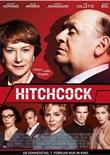 Hitchcock – deutsches Filmplakat – Film-Poster Kino-Plakat deutsch