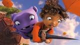 Home - Ein smektakulärer Trip - Animations-Fantasyabenteuer mit Jennifer Lopez, Jim Parsons, Rihanna