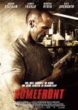 Homefront – deutsches Filmplakat – Film-Poster Kino-Plakat deutsch