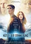 Hüter der Erinnerung - The Giver - deutsches Filmplakat - Film-Poster Kino-Plakat deutsch