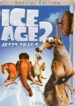 Ice Age 2 - Jetzt taut's - Carlos Saldanha -  Chartliste Blockbuster -  die teuersten Filme aller Zeiten