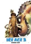 Ice Age 3 - Carlos Saldanha