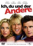 Ich, Du und der Andere – deutsches Filmplakat – Film-Poster Kino-Plakat deutsch