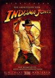 Indiana Jones Trilogie – The Adventure Collection