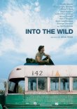 Into the Wild – Allein nach Alaska – deutsches Filmplakat – Film-Poster Kino-Plakat deutsch