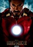 Iron Man 2 – Der Erfolg geht weiter