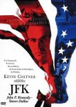 JFK – Tatort Dallas – deutsches Filmplakat – Film-Poster Kino-Plakat deutsch