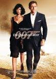 Ein Quantum Trost – James Bond 007