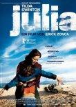 Julia – Tilda Swinton, Saul Rubinek, Kate del Castillo, Aidan Gould, Jude Ciccolella, Bruno Bichir – Erick Zonca