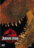 Jurassic Park - Sam Neill, Laura Dern, Jeff Goldblum, Richard Attenborough - Steven Spielberg - Jupiter Cinema Award  - Filmfestspiele Filmfestival Filmpreis