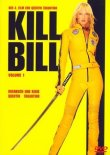 Kill Bill – Volume 1 – deutsches Filmplakat – Film-Poster Kino-Plakat deutsch