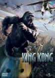 King Kong - Naomi Watts, Jack Black, Adrien Brody, Thomas Kretschmann, Colin Hanks, Andy Serkis - Peter Jackson -  Chartliste Filmbudgets -  die teuersten Filme aller Zeiten
