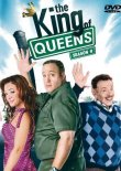King of Queens – Season 9