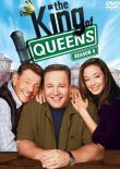 King of Queens – Staffel 6