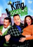 King of Queens – Staffel 7