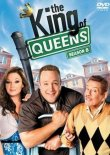 King of Queens – Staffel 8