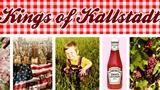 Kings of Kallstadt - Über Dorfliebe und Größenwahn - Dokumentarfilm mit Donald Trump