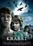 Krabat – deutsches Filmplakat – Film-Poster Kino-Plakat deutsch