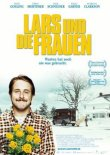 Lars und die Frauen – deutsches Filmplakat – Film-Poster Kino-Plakat deutsch