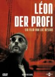 Léon – Der Profi