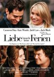 Liebe braucht keine Ferien - Cameron Diaz, Kate Winslet, Jude Law, Jack Black, Eli Wallach, Edward Burns - Nancy Meyers