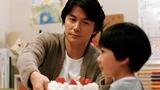 Like Father, Like Son - Filmdrama mit Masaharu Fukuyama, Machiko Ono, Yôko Maki