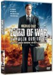 Lord of War – Händler des Todes – deutsches Filmplakat – Film-Poster Kino-Plakat deutsch
