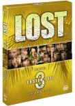 Lost – 3. Staffel, 1. Teil, Episoden 1-12 – deutsches Filmplakat – Film-Poster Kino-Plakat deutsch