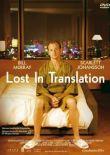 Lost in Translation – Zwischen den Welten – deutsches Filmplakat – Film-Poster Kino-Plakat deutsch
