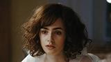 Love, Rosie - Für immer vielleicht - Romantikkomödie mit Lily Collins, Sam Claflin, Tamsin Egerton