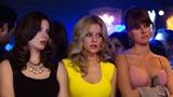 Mädelsabend – Nüchtern zu schüchtern! – Filmkomödie mit Elizabeth Banks, James Marsden, Ethan Suplee