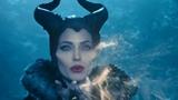 Maleficent – Die dunkle Fee – Szenenbild