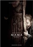 Mama – deutsches Filmplakat – Film-Poster Kino-Plakat deutsch