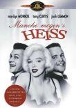 Manche mögen's heiß - Marilyn Monroe, Tony Curtis, Jack Lemmon, George Raft - Billy Wilder -  Chartliste -  die besten Filme aller Zeiten