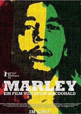 Marley – deutsches Filmplakat – Film-Poster Kino-Plakat deutsch