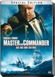 Master and Commander – Bis ans Ende der Welt