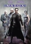 Matrix - Teil 1 der Matrix-Trilogie - Keanu Reeves, Laurence Fishburne, Carrie-Anne Moss, Hugo Weaving, Anthony Ray Parker, Joe Pantoliano - Andy Wachowski, Larry Wachowski - Joel Silver