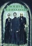 Matrix Reloaded - Teil 2 der Matrix-Trilogie - Keanu Reeves, Laurence Fishburne, Carrie-Anne Moss, Hugo Weaving, Monica Bellucci, Gina Torres - Andy Wachowski, Larry Wachowski - Harold Perrineau, Joel Silver -  Chartliste Filmbudgets -  die teuersten Filme aller Zeiten