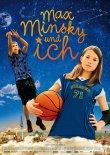 Max Minsky und ich – deutsches Filmplakat – Film-Poster Kino-Plakat deutsch