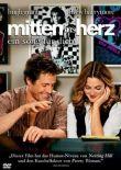 Mitten ins Herz – Ein Song für dich – deutsches Filmplakat – Film-Poster Kino-Plakat deutsch