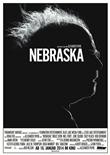 Nebraska – deutsches Filmplakat – Film-Poster Kino-Plakat deutsch