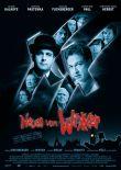 Neues vom Wixxer – deutsches Filmplakat – Film-Poster Kino-Plakat deutsch