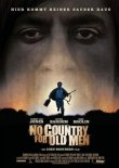 No Country for Old Men – deutsches Filmplakat – Film-Poster Kino-Plakat deutsch