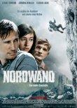 Nordwand – deutsches Filmplakat – Film-Poster Kino-Plakat deutsch